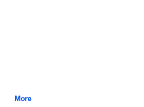 Boiler Installation Hampshire